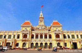09 days of Sai Gon , Mekong Deltal & Phu Quoc island