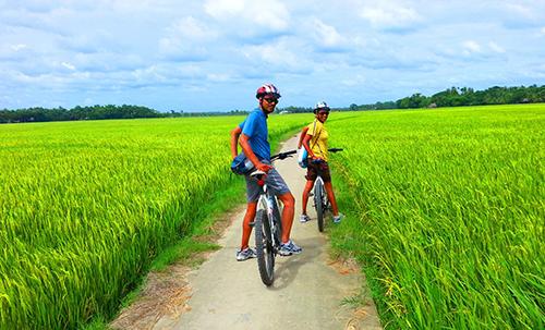 cycling-tour
