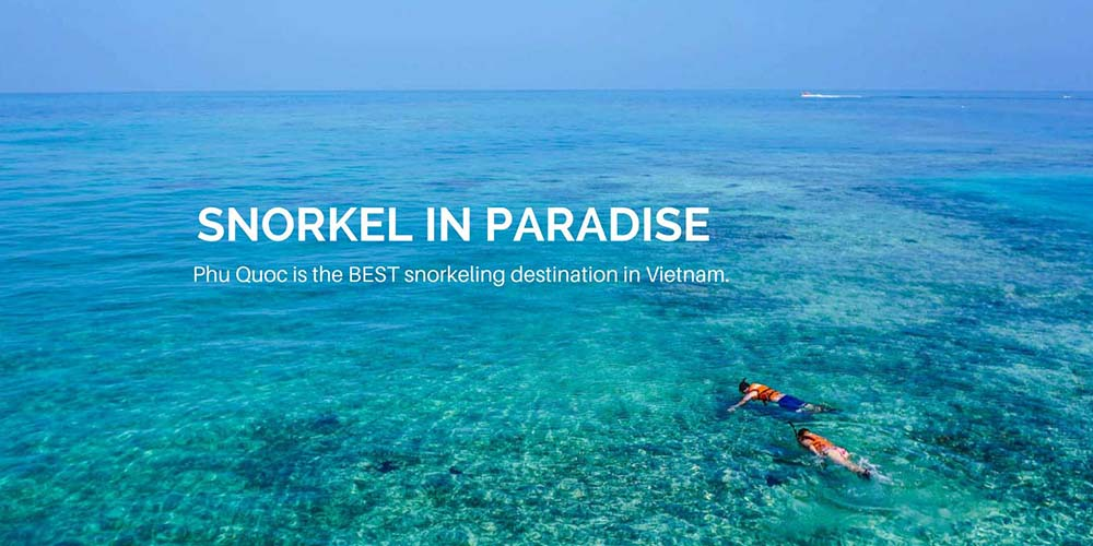 snorkel-in-phuquoc-island