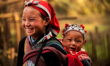 10 days Northen authentic Experiences of  Vietnam